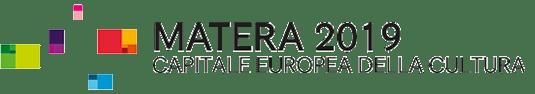 Matera 2019 - Capitale Europea della Cultura