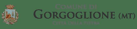 Comune di Gorgoglione (MT)